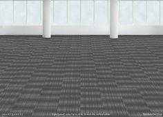"""""""LightSpeed"""" Tar Room Simulation"""