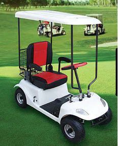 35 best Gas Golf Carts images on Pinterest | Gas golf carts, Custom Golf Cart Floor Shifter Html on