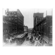 Rko Orpheum Theatre Des Moines Ia Des Moines Iowa
