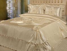 yatak örtüleri ekru - Recherche Google