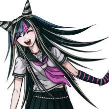 The Danganronpa Ibuki, Ibuki Mioda, Gundham Tanaka, Danganronpa Trigger Happy Havoc, Cool Robots, Roblox Pictures, Danganronpa Characters, Know Your Meme, Anime Manga