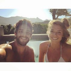 Mobile Uploads | Official Photos | Thomas Rhett