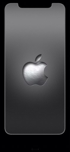 iPhone X Wallpaper 458733912039124815 - Funny Pin Apple Iphone Wallpaper Hd, Iphone Homescreen Wallpaper, Mac Wallpaper, Lock Screen Wallpaper, Mobile Wallpaper, Hd Apple Wallpapers, Iphone 8, Amazing Backgrounds, Apples