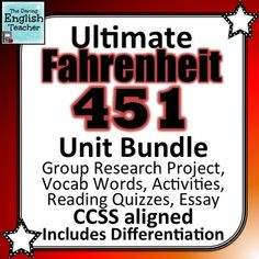 fahrenheit journal quickwrite writing prompts created for fahrenheit 451 journal quickwrite writing prompts created for digital fahrenheit 451 writing prompts and google drive