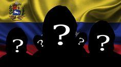 Parte II - Para los que TODAVIA siguen con Maduro