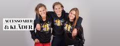 < MyGrad är ett svenskt företag som har allt inför skolavslutningen som tex studentmössor, kläder och accessoarer. Hos MyGrad kan du specialdesigna din studentmössa.