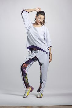 Womens Sporty chic suite... choose the closures you need without sacrificing comfort for a fashion edge.