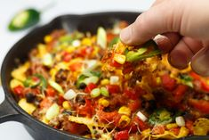 Tortilla Chips, Nachos, Paella, Ketogenic Diet, Tapas, Chili, Soup, Cooking Recipes, Lunch