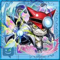 """Crunchyroll - """"Digimon Universe Appli Monsters"""" Gets Its First Promo Video"""
