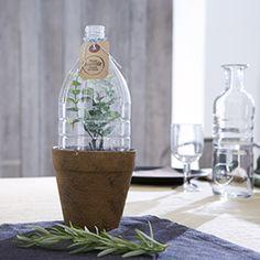 Décoration de table Idée déco: http://villeneuve.zodio.fr/tendance/index/deco/?p=1