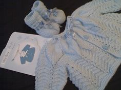 Children and Young Baby Knitting Patterns, Crochet Patterns, Crochet Baby, Knit Crochet, Baby Socks, Kids And Parenting, Leg Warmers, Fingerless Gloves, Baby Items