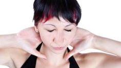 Cervicale, i migliori rimedi naturali contro il dolore
