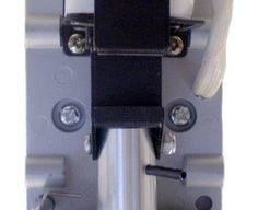 1000 Ideas About Gate Lock And Latch Design On Pinterest