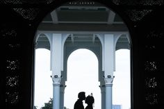 from the wedding harke & nanda #riojepret #weddingphotography #muslimwedding #traditionalwedding #muasurabaya #photographerwedding  #fotografersurabaya