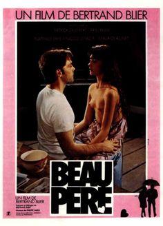 Beau Père 1981 film