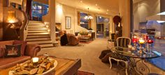 Enjoy your vacation with the best accommodation at http://www.delamorelodge.com/auckland-luxury-accommodation/