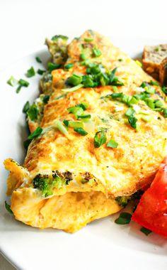 Feta, Pierogi, Sailors, Bon Appetit, Dinner, Cooking, Breakfast, Ethnic Recipes