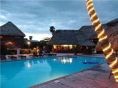 Captain Morgan's Retreat (San Pedro, Belize) | Expedia