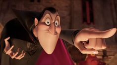 Dracula (Adam Sandler) runs Hotel Transylvania, a safe haven for monsters that want a break from the constant fear of humans. Description from gamezone.com. I searched for this on bing.com/images