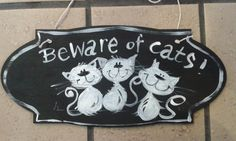 https://www.etsy.com/listing/254438185/wood-signs-for-cats-lovers?ref=shop_home_active_2