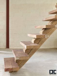 Simple and Ridiculous Tricks: Attic Loft Stairs attic conversion australia.Attic Home Pictures attic plan garage.Attic Illustration Home. Attic Staircase, Loft Stairs, Basement Stairs, House Stairs, Staircase Design, Attic Ladder, Attic Window, Loft Ladders, Spiral Staircases