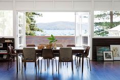 https://www.homestolove.com.au/pittwater-beach-shack-gets-a-heartfelt-renovation-3064