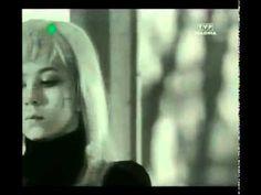 Bogusław Mec - Jej portret - YouTube