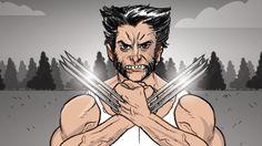 Alle X-Men-Filme in weniger als 3 Minuten zusammengefasst - http://www.dravenstales.ch/alle-x-men-filme-in-weniger-als-3-minuten-zusammengefasst/