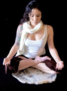 meditationseat.JPG