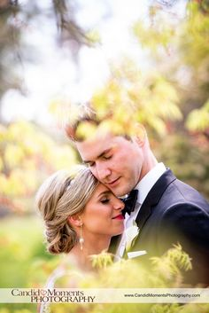 Glen Foerd, Wedding photography, Spring wedding, candid moments photography, Glen Foerd on the delaware, bride and groom #weddingphotography