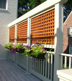 idee-terrasse-zen.jpg (641×478) | jardin | Pinterest