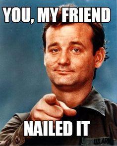 Nailed It Funny : nailed, funny, NAILED, MEMES