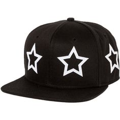 17ed1a0d339 83 Best Snapbacks images