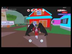 Roblox Meepcity Twins Roblox 10 Ideas Roblox Online Multiplayer Games Mmo