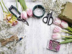 florist tools - Szukaj w Google