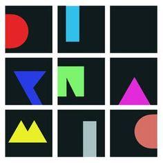 Diynamic Music, representing the German EDM massive.