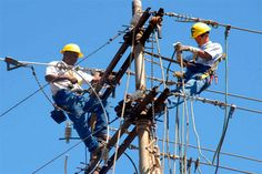 Varios sectores del municipio Libertador estarán sin servicio eléctrico este sábado