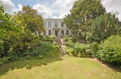 7 bed property for sale in Boley Hill, Rochester, Kent