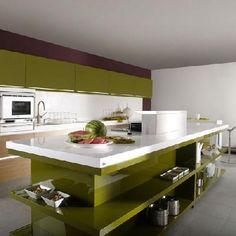 Fabrica de muebles de cocina diversidad de modelos