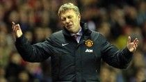Moyes: Top players still want to join