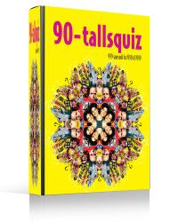 90-talls-quiz Art, Kunst, Art Education, Artworks
