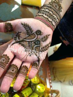 Basic Mehndi Designs, Palm Mehndi Design, Latest Bridal Mehndi Designs, Wedding Mehndi Designs, Mehndi Design Pictures, Beautiful Henna Designs, Latest Mehndi Designs, Mehndi Designs For Hands, Mehandi Designs