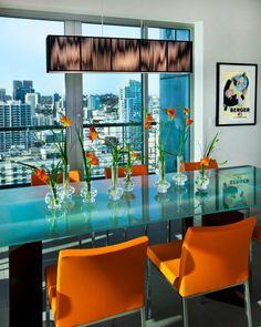 Florida Oceanfront Estate Features Water-Focused Landscape Design   David Young   HGTV