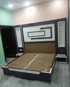 Five Ideas On How To Transform Your Bedroom – Web Alpha Rooms Decor