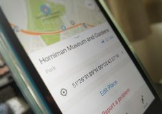 OpenStreetMap boosted as Maps.me opens in-app map editing on iOS and Android