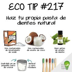 Diy Home Cleaning, Diy Cleaning Products, Cleaning Hacks, Limpieza Natural, Green Tips, Natural Cleaners, Natural Cosmetics, Doterra, Diy Beauty