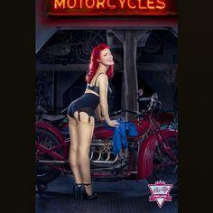 5 aces motor club