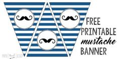 mustache-banner-short