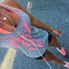 fithealthfood:  Get awesome workout fashion HERE!