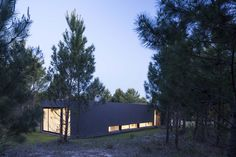 Gallery of L House / Estudio PKa - 13